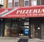 Graziella Pizzeria & Restaurant